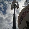 Antena WiFi Comunitaria