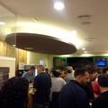 Apertura de Tasca-Café en Alcalá