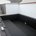 aplicacion imperbeabilizante piscina