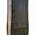 armario 1 puerta 2 cajones pedroso