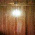 armario corredera y altillos