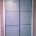 armario corredero cristal japones