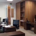 Armario de Oficina