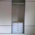 armario en sevilla