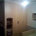 armario habitacion juvenil