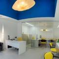 Arquitectura corporativa