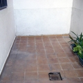 "arreglo de patio interior ""antes"""