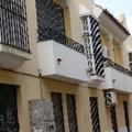 Arreglo fachada y pintura
