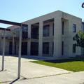 """Ayuntamiento de """"Os Blancos"""""""
