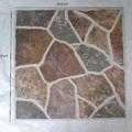 AZULEJO  de GRES,imitando piedra