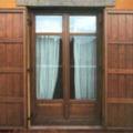 Balconeras y ventanas