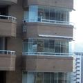 Balcones Marina D´or