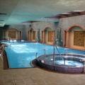 Balneari Hotel