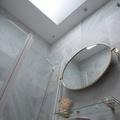 DIF Decor: Baños