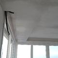 bandeja con cajones para luz indirecta 2