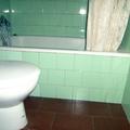 3. bañera antes de la instalación