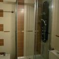 Baño 2.1