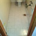 baño 2 microcemento antes