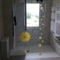 Baño finalizado