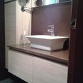 baño a medida