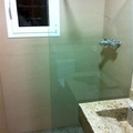 baño berga