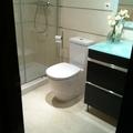 baño en Aviles