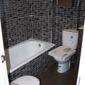 Baño reforma intergral