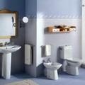 baño totalmente blanco agusto de nuestro cliente