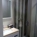 baño reformado, por innovadecor s.l.