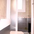 Baños economicos ,  2.750 €