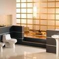 Baños y Cocinas para los mas Exigentes