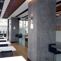 Bar Cafetería MAMUT en Vitoria