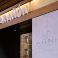 Bar Restaurante MARAÑÓN-Vitoria-Gasteiz