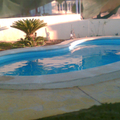 Piscina BArPool R61