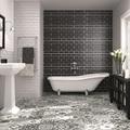reformas y decoracion de baños