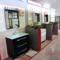 boutique azulejos, baños, gres.....