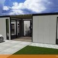 C3 HOUSE