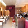 Café Bar Universal, Benidorm