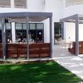 Cafetería hapimag Marbella