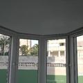 cajones para ventana 2