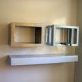 Calefaccion Radiadores Diseño Ad-Hoc