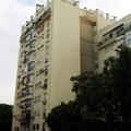 Calle Asociaciones de Vecinos nº 25 Sevilla