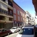 Calle Doctor Fleming nº 8. Castilleja de la Cuesta (Sevilla).