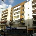 Calle Imagen nº 3 Sevilla