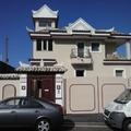 Casa Asiatico