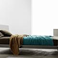 cama de rooms de cocinobra y sangiacomo