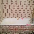 cambio bañera por plato de ducha antes2