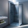 Cambio de bañera por plato-ducha