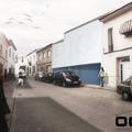 Casa 2QR_Exterior