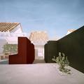 Casa 2QR_Patio